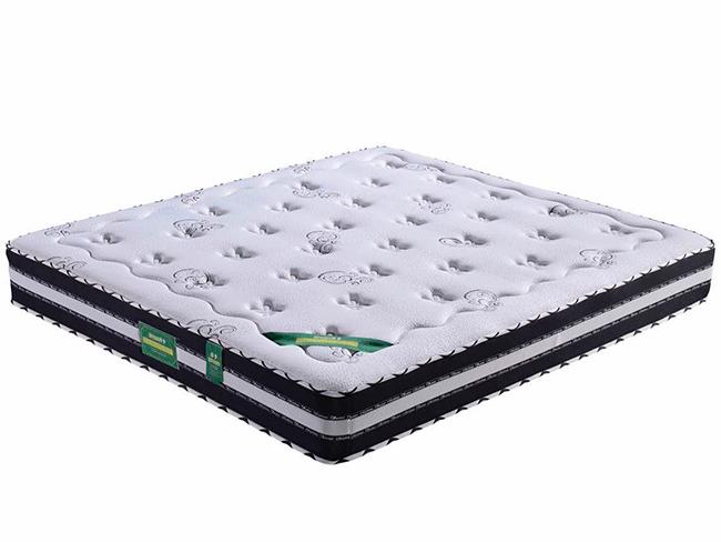 618-B#—进口针织棉